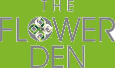 The Flower Den