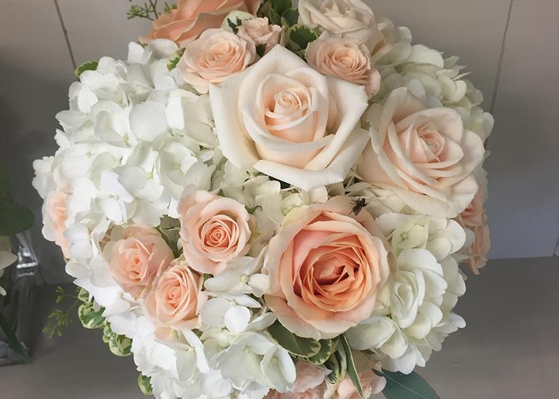 Florist in Ennis