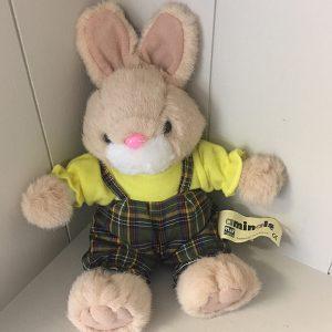 Bunny gift - Theflowerden