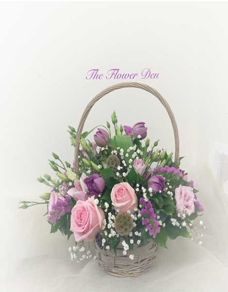 flower_pic